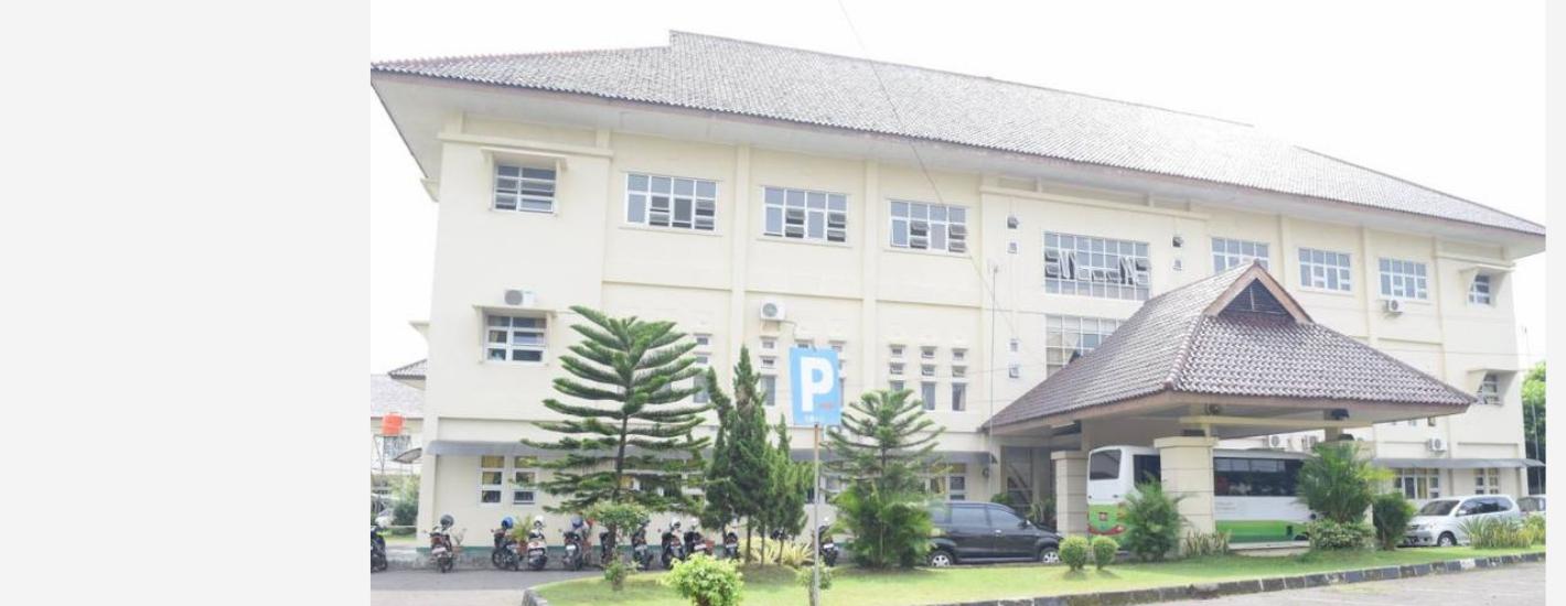 Kantor Kebidanan Cirebon